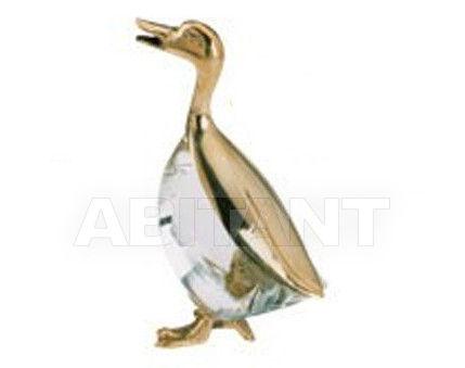 Купить Интерьерная миниатюра Lucienne Monique Accessori A 533
