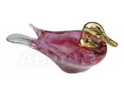 Купить Интерьерная миниатюра Lucienne Monique Accessori A 401 farbig 1