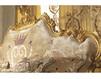 Кровать Mozart LaContessina Mobili R10009 Классический / Исторический / Английский