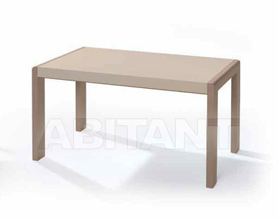 Купить Стол обеденный Valmaux Martina M-147