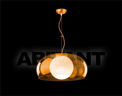 Купить Светильник-спот Metal Spot Generale 2011 51001