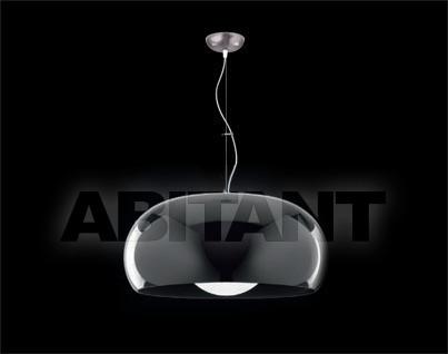 Купить Светильник-спот Metal Spot Generale 2011 51008
