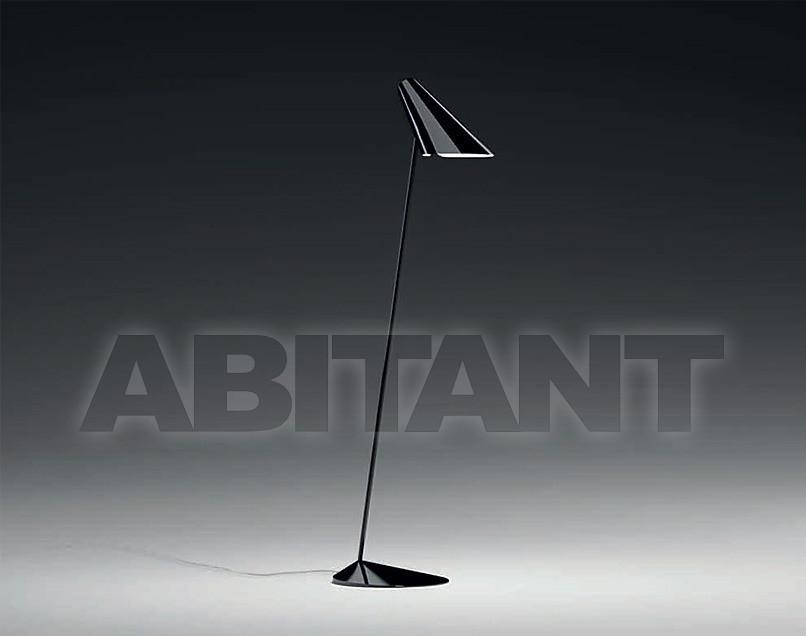 Купить Торшер Vibia Grupo T Diffusion, S.A. Floor Lamps 0710. 04
