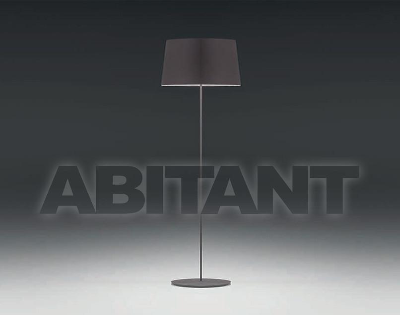 Купить Торшер Vibia Grupo T Diffusion, S.A. Floor Lamps 4906. 14