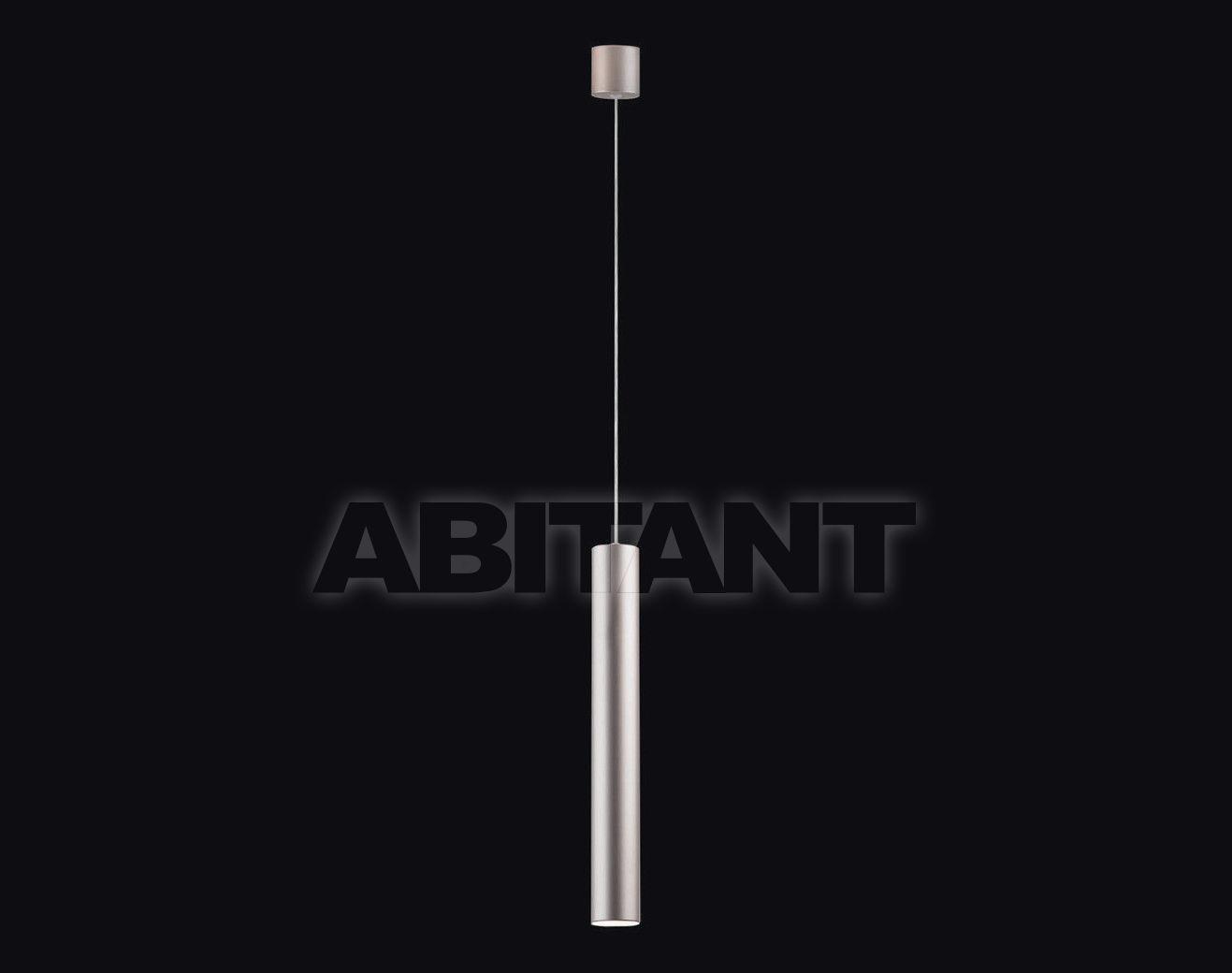 Купить Светильник-спот Metal Spot Generale 2011 L53027-01