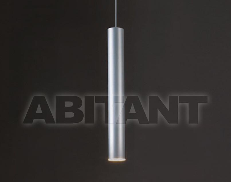Купить Светильник-спот Metal Spot Generale 2011 53007