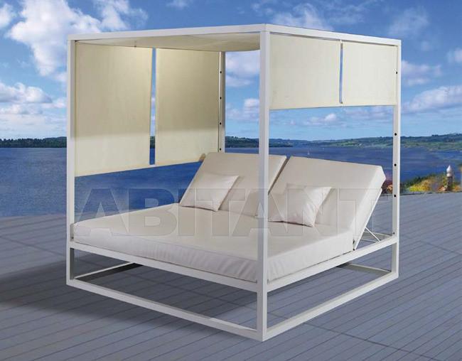 Купить Кровать Arkimueble Andratx 996