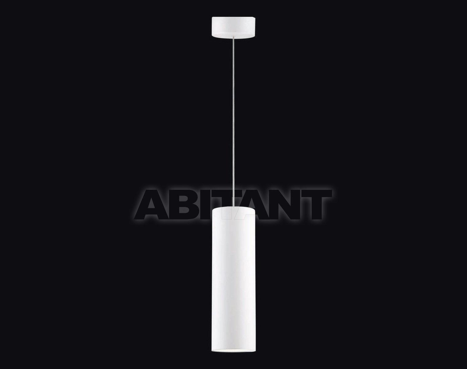 Купить Светильник-спот Metal Spot Generale 2011 L53011-02