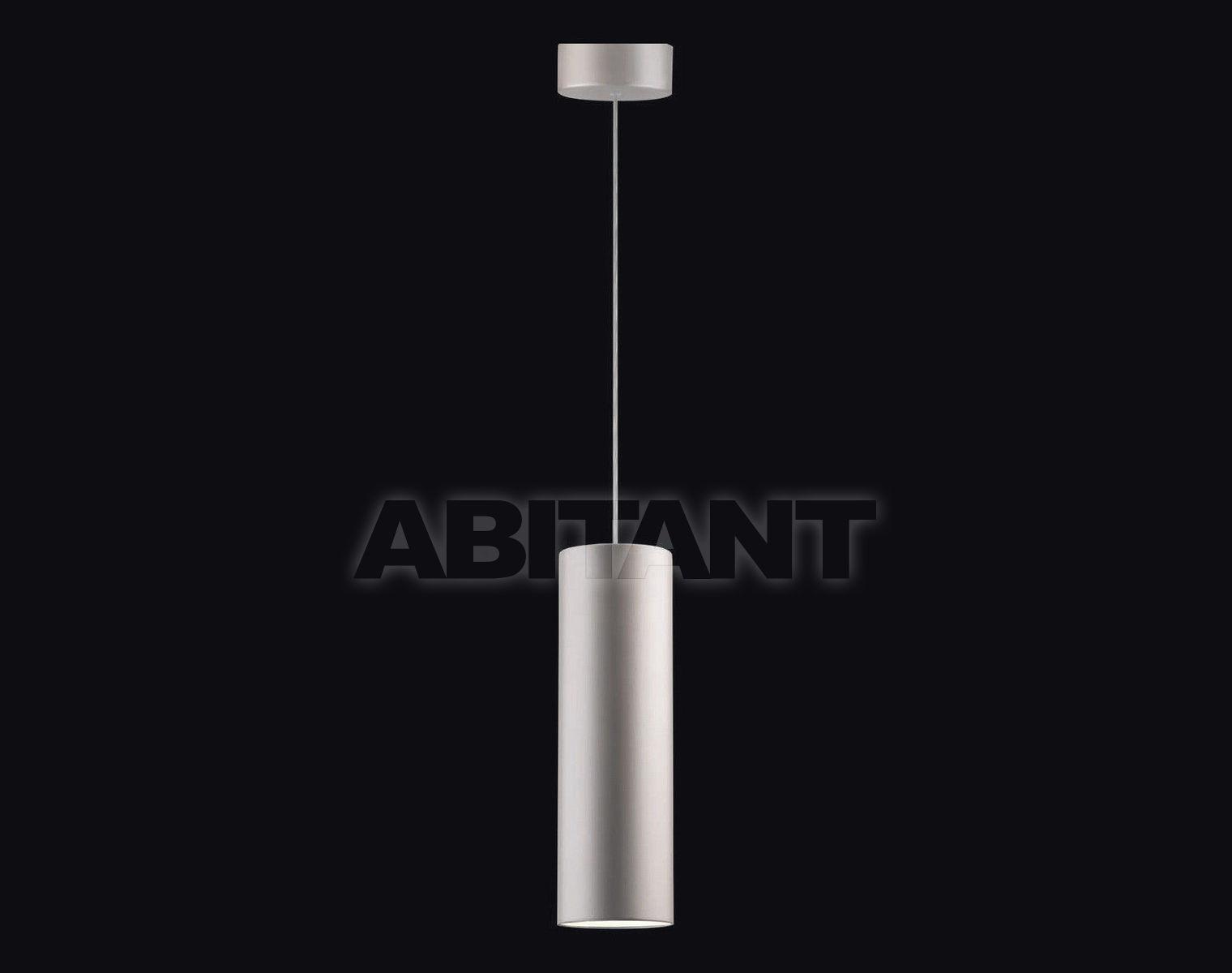 Купить Светильник-спот Metal Spot Generale 2011 L53026-02