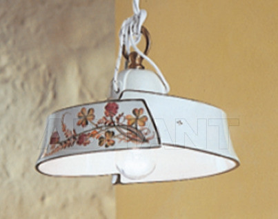 Купить Светильник Ferroluce Rimini C606 SO