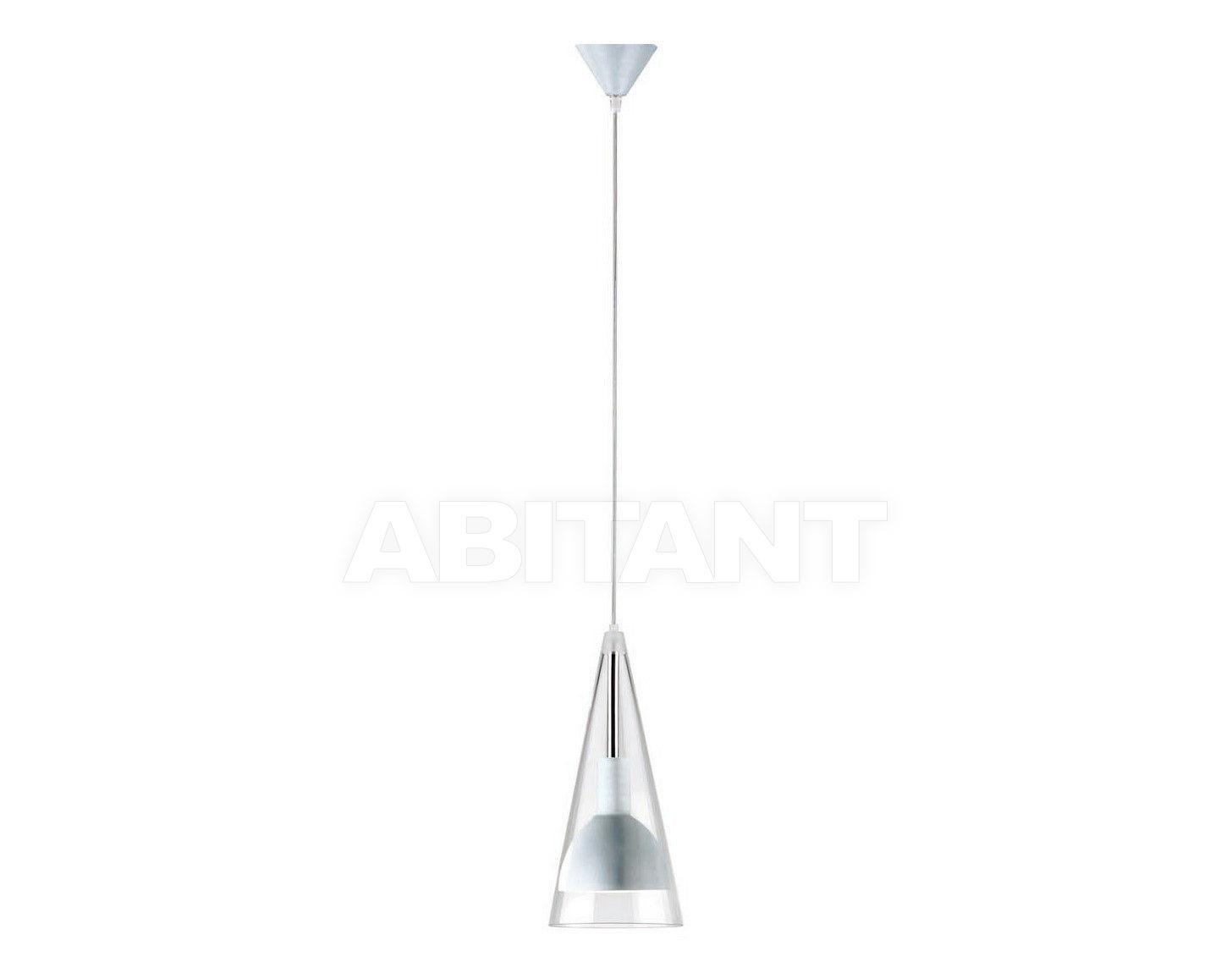 Купить Светильник Metal Spot Generale 2011 L50722-01