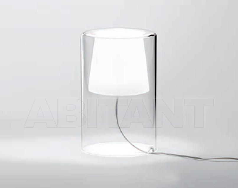 Купить Лампа настольная Vibia Grupo T Diffusion, S.A. Table Lamps 5066.