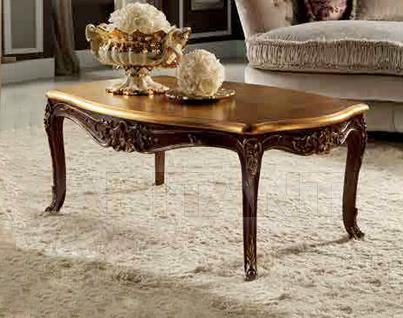 Купить Столик журнальный Classic Stile/Arredo&sofa Settembre 2012 Tavolino Luigi Filippo