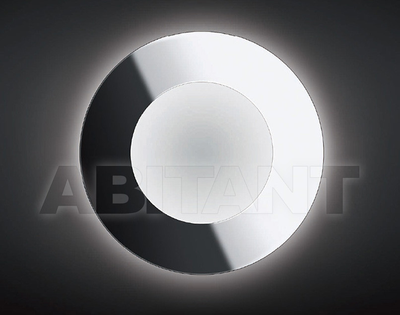 Купить Светильник Vibia Grupo T Diffusion, S.A. Ceiling Lamps 0570. 01