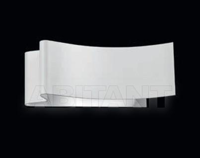 Купить Светильник настенный Metal Spot Generale 2011 45303