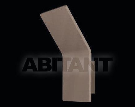 Купить Светильник настенный Metal Spot Generale 2011 L55042-01