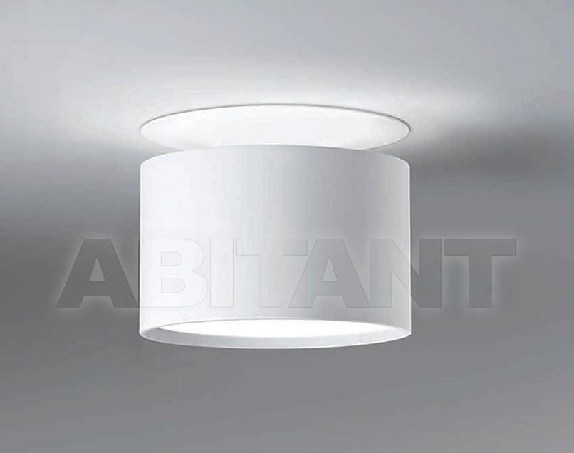 Купить Светильник Vibia Grupo T Diffusion, S.A. Ceiling Lamps 5102. 04