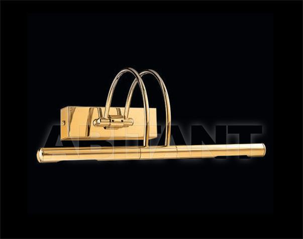 Купить Подсветка Metal Spot Generale 2011 L12087