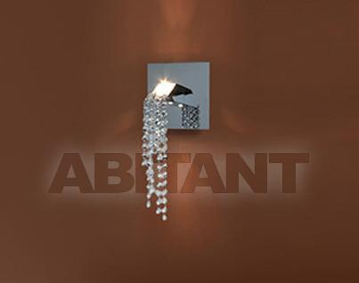 Купить Светильник настенный Ilfari Beauty Of Silence 6410