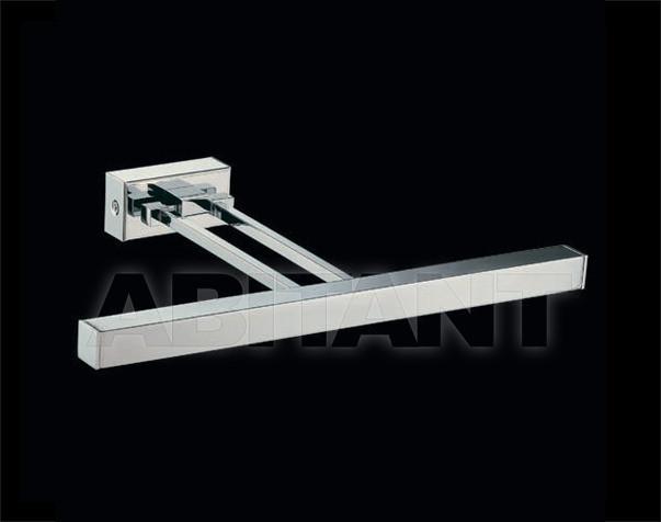 Купить Подсветка Metal Spot Generale 2011 L12115