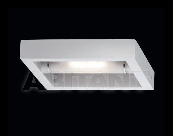 Купить Светильник Metal Spot Generale 2011 44309