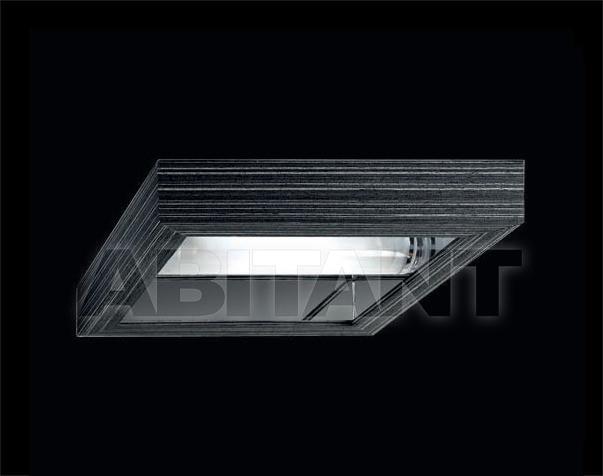Купить Светильник Metal Spot Generale 2011 44348
