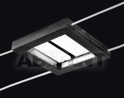 Купить Светильник Metal Spot Generale 2011 32277