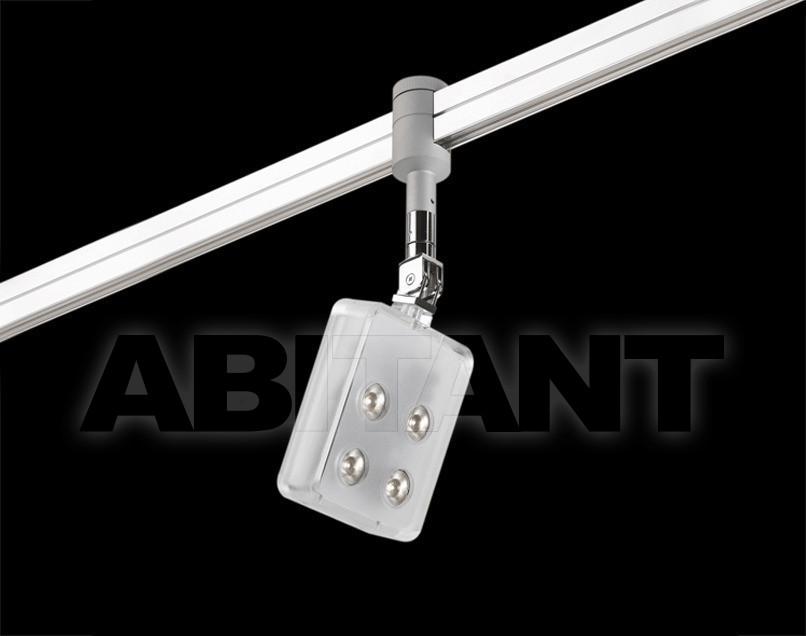 Купить Светильник Metal Spot Generale 2011 L30083