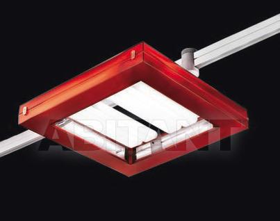 Купить Светильник Metal Spot Generale 2011 30096