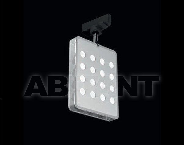 Купить Светильник-спот Metal Spot Spot L30081