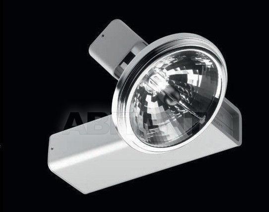 Купить Светильник-спот Metal Spot Spot 30081