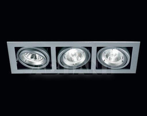 Купить Светильник-спот Metal Spot Incassi 15246