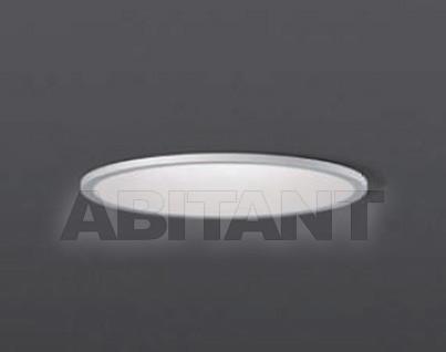 Купить Встраиваемый светильник Vibia Grupo T Diffusion, S.A. Ceiling Lamps 8205.