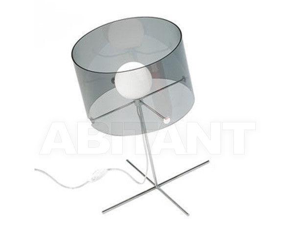 Купить Лампа настольная Modiss 2013 CARMEN 10