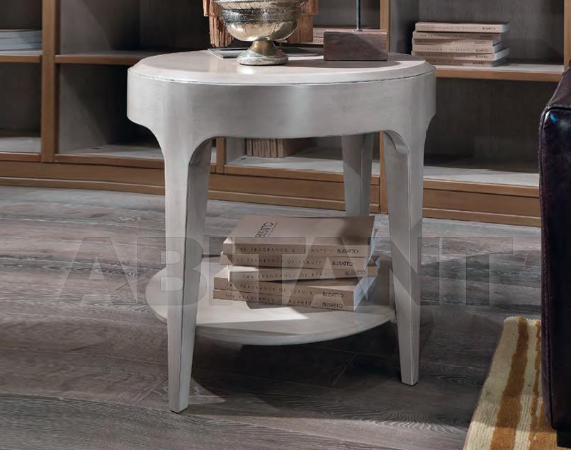 Купить Столик приставной Busatto Mobili Colori D'autore DO2204