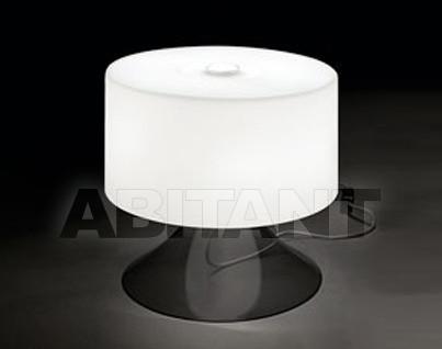 Купить Лампа настольная Modiss 2013 FUNGHI 30