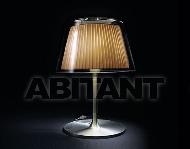Купить Лампа настольная Modiss 2013 GRETTA 10