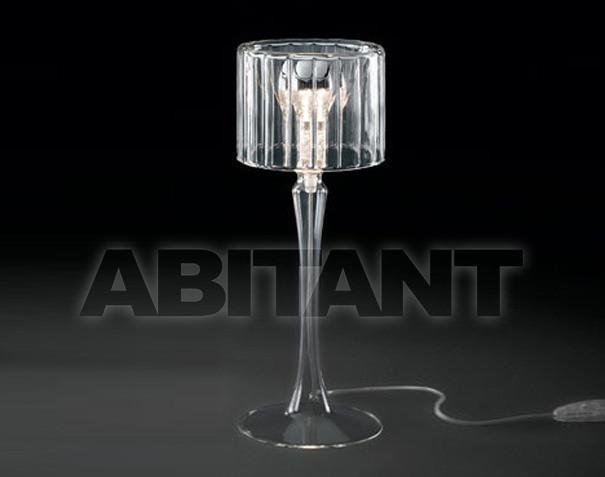 Купить Лампа настольная Modiss 2013 ISABELINA 20