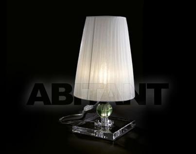 Купить Лампа настольная Modiss 2013  JULIA 10
