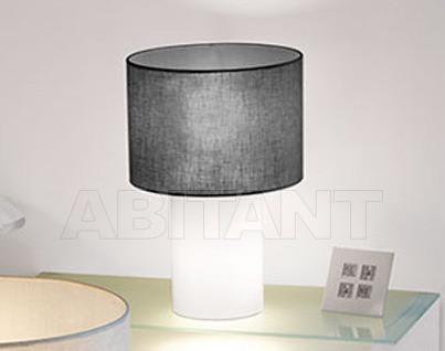 Купить Лампа настольная Modiss 2013 LOPO 10