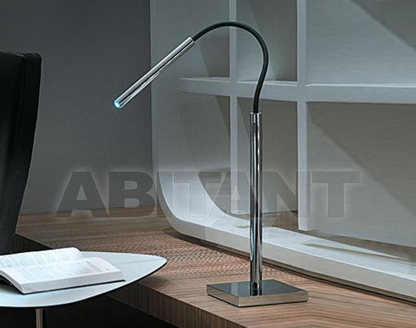 Купить Лампа настольная Modiss 2013 LUCCAS 10