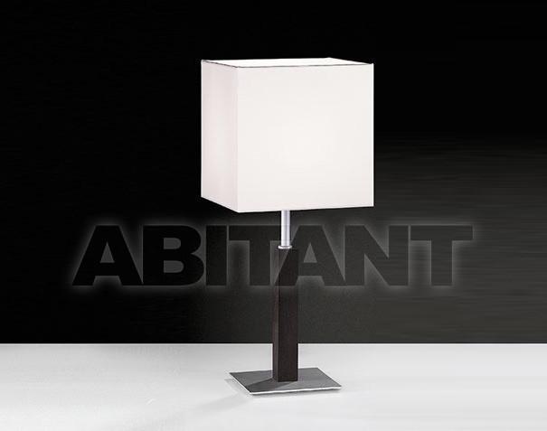 Купить Лампа настольная Modiss 2013 MARIA 35