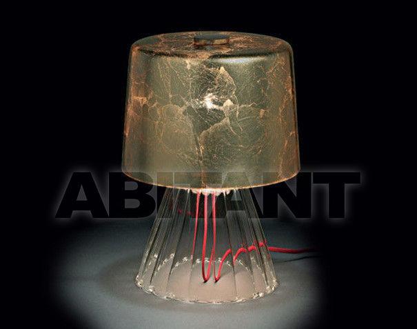 Купить Лампа настольная Modiss 2013 MONNA