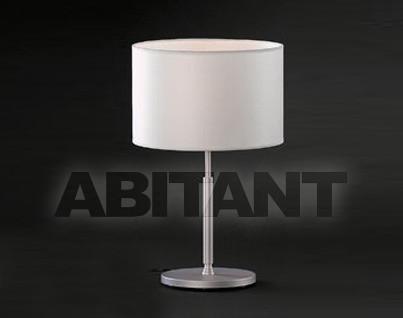 Купить Лампа настольная Modiss 2013 NATALI 10