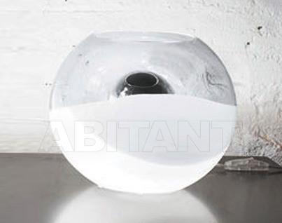 Купить Лампа настольная Modiss 2013 OCEANA 10