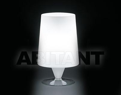Купить Лампа настольная Modiss 2013 SOFIA 30
