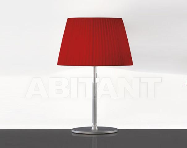 Купить Лампа настольная Modiss 2013 TUSSCANA 30