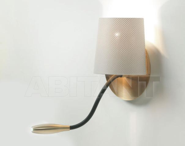 Купить Светильник настенный Modiss 2013 BAMS CONIC AP20