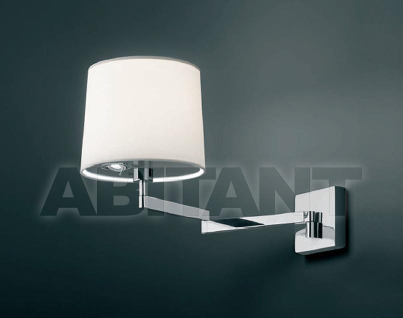 Купить Бра Vibia Grupo T Diffusion, S.A. Wall Lamps 0512. 01