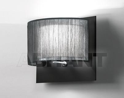 Купить Светильник настенный Modiss 2013 BAMS LONG AP25 0 SWITCH